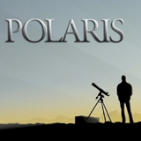 Take a Tour of Polaris