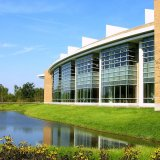 Orland Park Public Library
